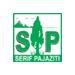 <strong>Serif Pajaziti</strong>