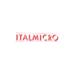 <strong>Italmicro</strong>